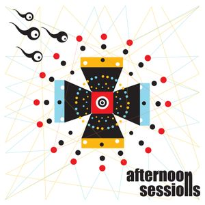 Afternoon Sessions 8