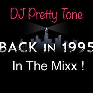 1995 Mixx 1