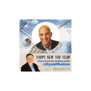 Happy New You Year - MPSOS174