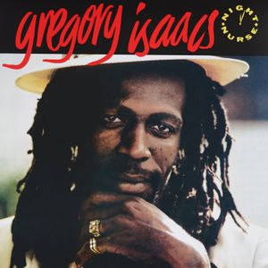 Pressure Drop 084 - Diggy Dang   Reggae Rajahs (Gregory Isaacs Special)