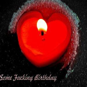 Skopin - Some F@cking Birthday mix (2011)
