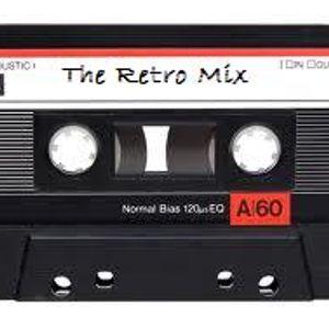 The Retro Mix-BritInv7PM