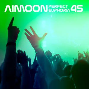 Aimoon pres. Perfect Euphoria ep.45
