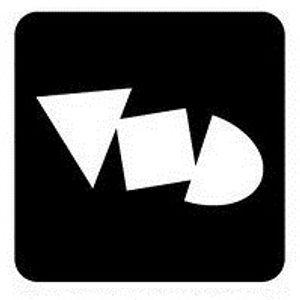 VMD Clan (VMDeluxx, Grime Sin, KSFuckerz, Malodo Studio & Les Troiziks)