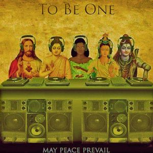 Free The Prophet's April Demo Mix