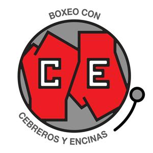Boxeo Con Cebreros & Encinas - Episodio #32 - Canelo Deja Vacante Título Mediano CMB