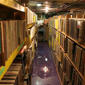 Stax of Wax Radio - 16sep 2011 (pt2)