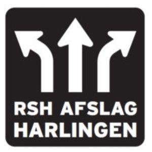 Afslag Harlingen 24 aug.'19 - 2e uur