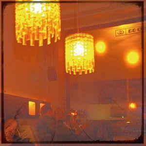 008.djsamu-bsidemix-2009