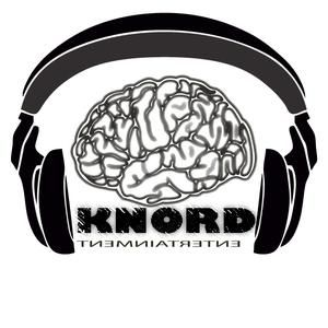 Dj knord deep element 8 6 bavaria this south african deep for Deep house 2000
