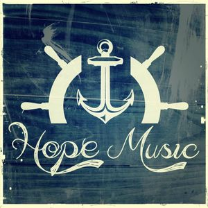 Hope Music Show Case Vol.1