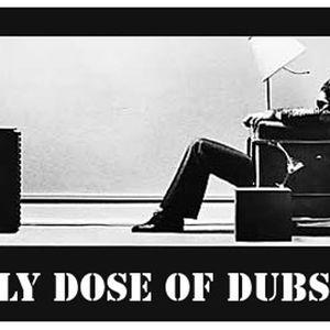 Dream - Daily Dose of Dubstep (BBC 1Xtra) (08-05-2012)