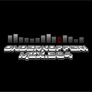 OnderKoffer! MIX.304 (Trance, Techno, Hard Dance, Hard Trance,, Early Hardstyle)