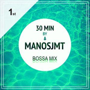 Bossa Mix (30 Λεπτά)