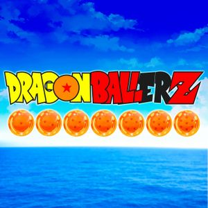 62: Dragon Ball Super Episode 71