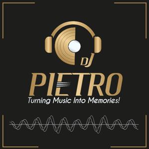 GREEK MIX 2017 DJ PIETRO