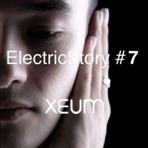ElectricStory #7