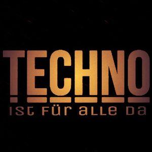 30min_Pure_Techno