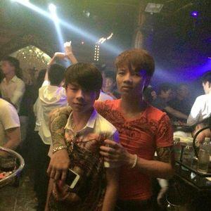 DJ Khá bảnh cHơi vỘi nHạC vẪn kO kịP SN Phạm Tuấn