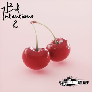 Bad Intentions 2