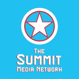 Lone Star Summit Show #64: Duncan, Rockets, Kyler Shaw