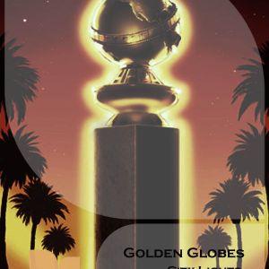 CityLights_Golden Globes_16 December_poplie3