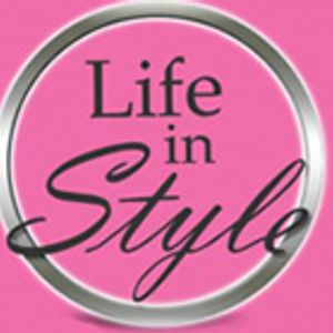 Life in Style 16.01.2013 Part 1