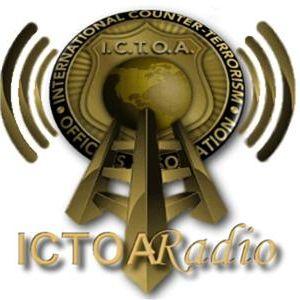 ICTOA Memorial To Our Children