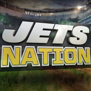 Jets Nation: Ray Lucas returns