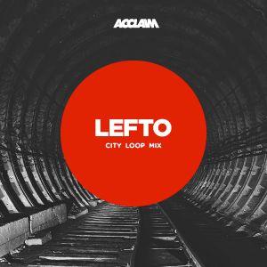 Lefto's City Loop Mix