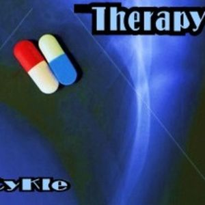 CyKle _ Therapy