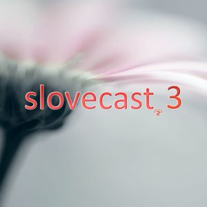 Slovecast #03 Summer Mix by Splase  (05.09.11)
