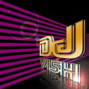 Mr Vish Presents - The Best of the Best (Sexy House vs. Dance)