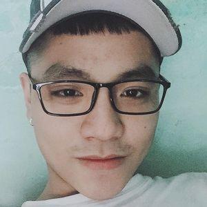 Vol.1 - Anh Duc Nguyen