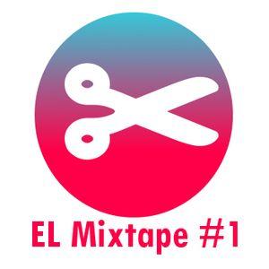 El Mixtape #1 (2012)