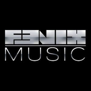 Fenix Live At Play It Hard Radio 25-02-2011