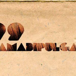 HAMABIPULGADA 16-06-2011