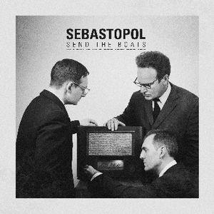 It's Your Call - 08-04-2013 - Tha Bozz - Sebastopol - Ashar Levi - Interviews