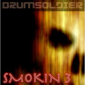 Smokin 3