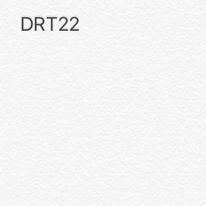 DRT22 - Från åsnebrygga till Marie Curies död