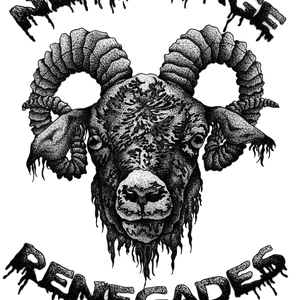 EP 119: Renegade Masterpiece Theater 3