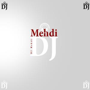 Dj Mehdi ( PODCAST 3 )