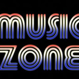 PG_Junior - Music Zone 117 (2012. 06 26)