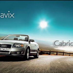 Davix - Cabrio #6
