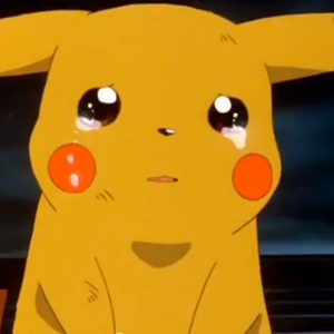 Blushing Panda's Teary Beat Mix