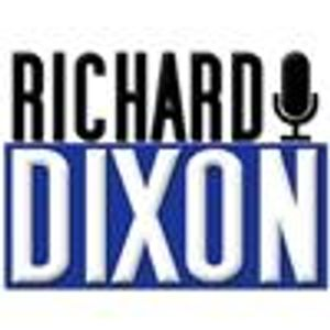 Richard Dixon 12/19 Hour 1