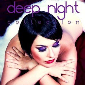 RadioActive Deep Night Pleasures Vol.99 (Deepin FM Exile Mix)