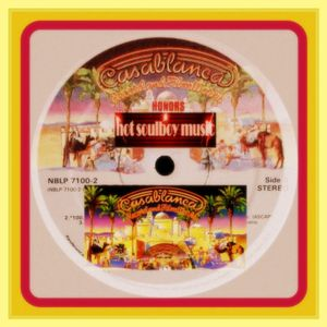casablanca records 02
