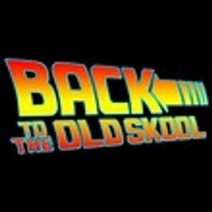 old skool 3 mix