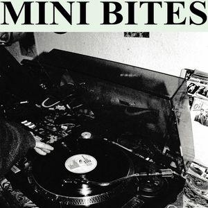 Mini Bites show Future Radio 16.12.16, feat. Lemon Jelly, SL2 and Mint Royale
